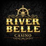 River Belle Casino (リバー ベル)