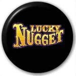 Lucky Nugget Casino(ラッキーナゲット)