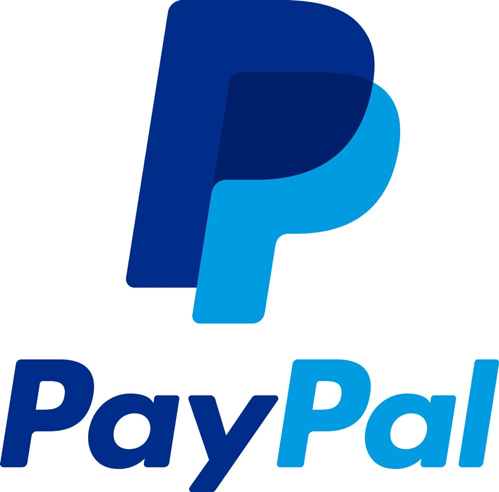paypal-オンラインカジノ