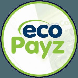 ecopayzオンラインカジノ エコペイズ