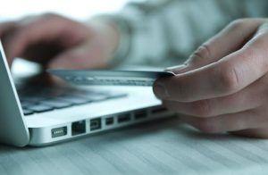 オンラインカジノクレジットカード