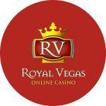Royal Vegas(ロイヤルベガス )