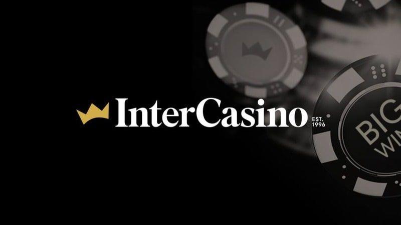 InterCasinoオンライン