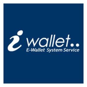 アイウォレット (iWallet)オンラインカジノ