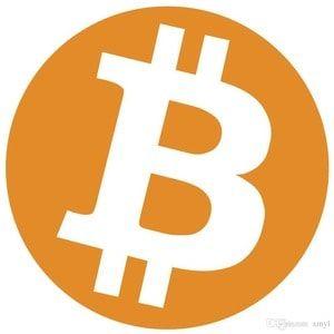 ビットコイン (Bitcoin)