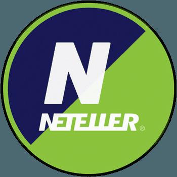 オンラインカジノネッテラー (Neteller Online Casino)
