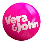 Vera&John Casino – ベラジョン カジノ