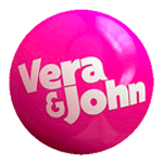 Vera&John Casino – ベラジョン オンラインカジノ