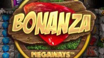 BONANZA オンラインパチンコ
