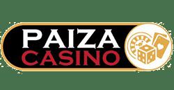 Paisa Casino