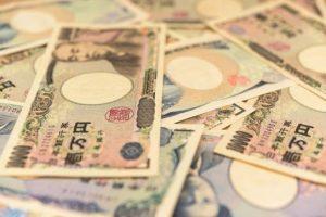 日本円 オンラインカジノ