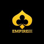 エンパイア777 カジノ「Empire777」