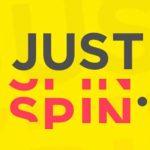 ジャスト・スピンカジノ「Just Spin」