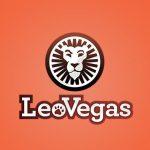 レオベガス「Leo Vegas」