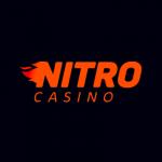 ニトロカジノ「Nitro Casino」
