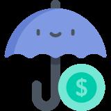 イーサリアムが使えるカジノ日本