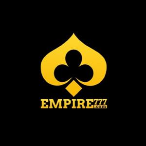 Empire777日本