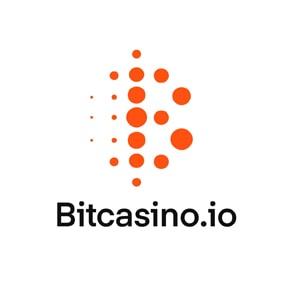 Bitcasino 日本
