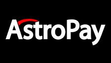 アストロペイ (Astropay)