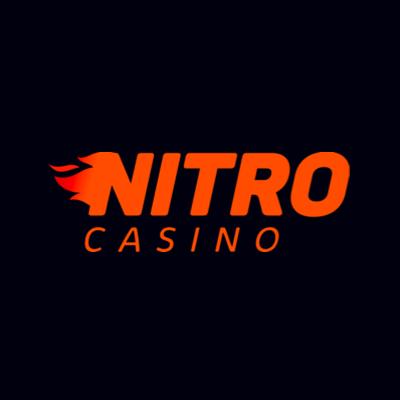 nitro casino日本