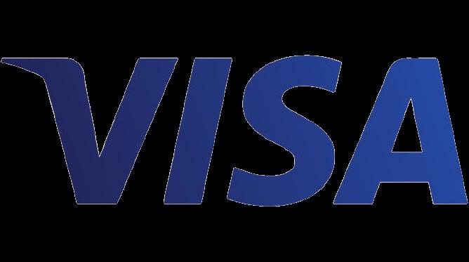オンラインカジノ Visa
