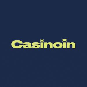 カジノイン