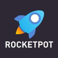ロケットポットカジノ