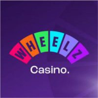wheelzカジノ