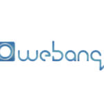 Webanq(ウェバンク)