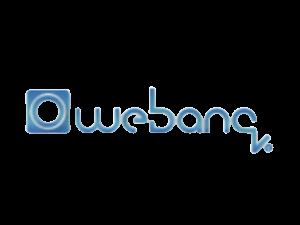 オンラインカジノ webanq