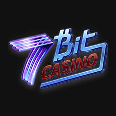 7bitカジノ