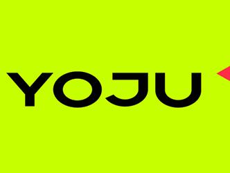 Yojuカジノ