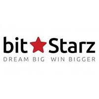 ビットスターズ(Bitstarz)